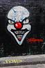 KIL Hosier Lane 2018-04-02 (5D_32A0026) (ajhaysom) Tags: kil hosierlane streetart graffiti melbourne australia canon1635l canoneos5dmkiii