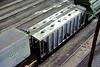 TRCX 100 (Chuck Zeiler) Tags: trcx 100 railroad covered hopper freight car cicero train chuckzeiler chz