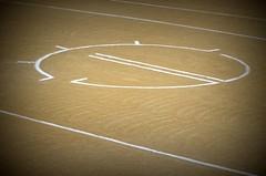 El Freixo (aficion2012) Tags: tauromachie tauromaquia hierro el freixo juli julián lópez ruedo arena