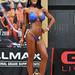 Bikini 4 1st Ashely Earl