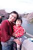 DSCF8887 (吳冠霖) Tags: 日本 japan 橫濱 摩天輪 日本丸 富士山 河口湖 千一景 音樂之森 雪 淺草 雷門 和服 押上 晴空塔 新宿御苑 千鳥淵 櫻花