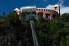 Parque Tanguá- 3 (pedro luis vieira) Tags: parque tanguá curitiba