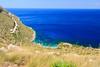 2016.06.10 Riserva naturale dello Zingaro-IMG_8190.jpg (FredGaud1) Tags: vacances riserva naturale dello zingaro sicile riservanaturaledellozingaro