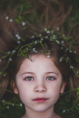 Lily From The Weeds (Dustin Graffa) Tags: child children childphotography family mom dad mother father nature earth earthchild one cool cool2 uncool cool3 uncool2 uncool3 cool5 uncool4 cool6 cool7 cool8 cool9 iceboxcool
