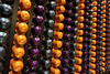 [Explore #27] Käffchen? (Froschkönig Photos) Tags: käffchen espresso nespresso lungo shop köln kapseln kaffee 6000 a6000 a6k ilce6000 sonyalpha6000 2018 explore