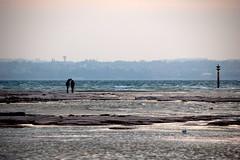 Garda Lake (pjarc) Tags: europe europa italy italia veneto lago di garda lake winter inverno 2017 veduta view foto colori photo colors peoples nikon dx momento moment natura nature