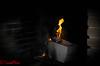 barbacoa (casalderreyj) Tags: farol luz farolillo lampara