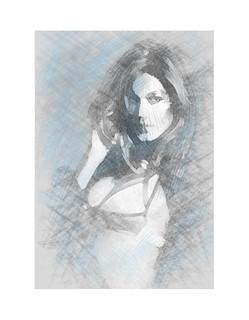 portrait-2929