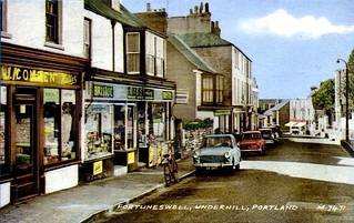 Fortuneswell 1965