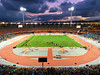 Gold Coast 2018 Commonwealth Games (stephenk1977) Tags: australia queensland qld goldcoast commonwealth games gc2018 iphone vsco carrara stadium