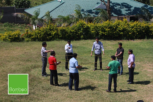 """JCB Team Building Activity • <a style=""""font-size:0.8em;"""" href=""""http://www.flickr.com/photos/155136865@N08/27620242128/"""" target=""""_blank"""">View on Flickr</a>"""