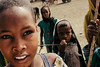 kids today (rick.onorato) Tags: africa ethiopia omo valley tribes tribal children