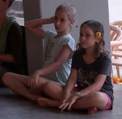 Tamil_NY_64 (Manohar_Auroville) Tags: tamil auroville new year puthanthu ramayana transition students girls theatre tamilbeauty tamilgirl manohar luigi fedele india