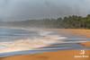 South Coast Waves (www.jamesbrew.com) (James Brew (www.jamesbrew.com)) Tags: srilanka travel asia beach coast tropical paradise southcoast longexposure rekawa