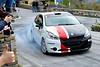 Rallye Sanremo 2018 (213) (Pier Romano) Tags: rallye rally sanremo 65 2018 gara corsa race ps prova speciale testico auto car cars automobilismo sport liguria italia italy nikon d5100