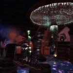Fantasy Faire 2018 - Athenaeum Arcana thumbnail