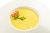 Cheese cream soup with salmon and grated parmesan on white plate isolated on white (Aleksa Torri) Tags: soup cheese beer cream background food fresh meal dinner lunch cuisine homemade traditional hot eat gourmet alcohol parmesan yellow salmon pumpkin white bowl orange puree american blended cafe carrot closeup cook copyspace deadpan dish europeancuisine first isolated isolatedonwhite mashed menu nobody nutrition plate recipe restaurant serving smooth squash starter topview