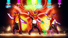 Just-Dance-2019-120618-018