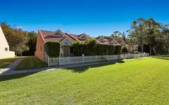 13/1 Little John Lane, Port Macquarie NSW