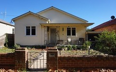96 Coromandel Street, Goulburn NSW