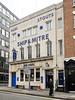 Liverpool (BarkingBill) Tags: pub