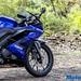 2018-Yamaha-R15-V3-17