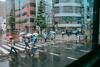 IMG_9022 (superstar_nhi) Tags: japan nhậtbản nhật bản love life streetlife mine taurus photography