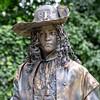 Living Statues, Levende Beelden. (tinyschuurmans) Tags: lommel vlaanderen belgië be