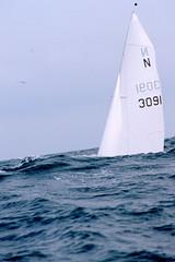 nat 12 scans 055 (johnsears1903) Tags: national 12 sailing
