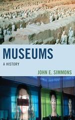 Museums (Boekshop.net) Tags: museums mary bouquet ebook bestseller free giveaway boekenwurm ebookshop schrijvers boek lezen lezenisleuk goedkoop webwinkel