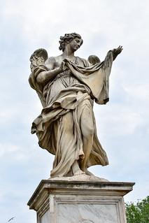 Angelo di Pionte Saint'Angelo