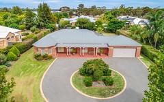 10 Winbi Avenue, Moama NSW