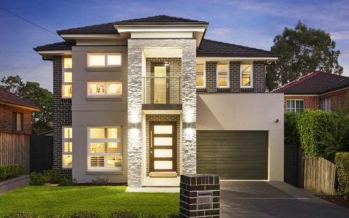 24 James St, Melrose Park NSW 2114