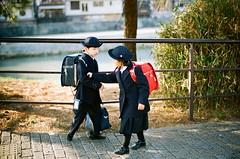 Feb_2018_Portra400_Street_007 (onmyeoin) Tags: japan street photography film filmphotography kodak portra portra400 kyoto travel travelphotography