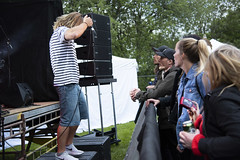 "Ladehammerfestivalen 2018 • <a style=""font-size:0.8em;"" href=""http://www.flickr.com/photos/94020781@N03/28120433207/"" target=""_blank"">View on Flickr</a>"