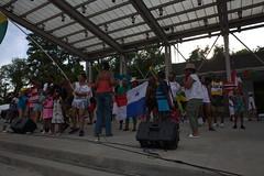 IMG_4750.CR2 (jalexartis) Tags: festival festivalpark caribbeanamericanconnectionoffayettevillenc caribbean caribbeanconnection fayetteville fayettevillenc fayettevillenorthcarolina