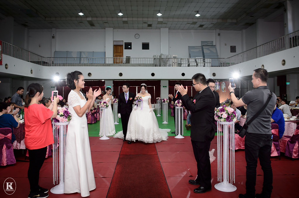 嘉義婚攝_民雄國中_289