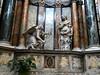 San Lorenzo, Turin (Sheepdog Rex) Tags: sanlorenzo turin torino