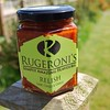 New stockist alert - olive and rosy - north street wellington Somerset #rugeronis #relish #bbq #grill www.rugeronis.com (Rugeronis - Simply Amazing Flavours) Tags: rugeronis bbq asado meat recipes food relish pasta argentina parrilla grill