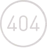 "$250 Topas Polish Rack A - 43"" , https://ift.tt/2ynNg0K #Polish#Powder#PowderRack#PowderCabinet#Cabinet#NailPolishDisplay#NailPolish#PolishDisplay#NailPolishRack#NailPolishStand#PolishStand#Display#NailDisplay#DisplayCabinet#NailPolishDouble#PolishDouble# (regalnailstore.com) Tags: pinterest nail polish display pins i like"