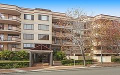 34/7-15 Jackson Avenue, Miranda NSW