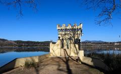 Banyoles_0012 (Joanbrebo) Tags: banyoles catalunya españa es lestanydebanyoles lago lac lake girona canoneos80d eosd efs1855mmf3556isstm autofocus