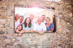 IMG_2836-Edit-Edit (Jessie_Gardner) Tags: portraiture familyportraits scorpiongultch grandcanyon