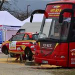 "Eger Rallye 2018 <a style=""margin-left:10px; font-size:0.8em;"" href=""http://www.flickr.com/photos/90716636@N05/39237203940/"" target=""_blank"">@flickr</a>"