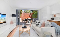84 Dolphin Street, Coogee NSW