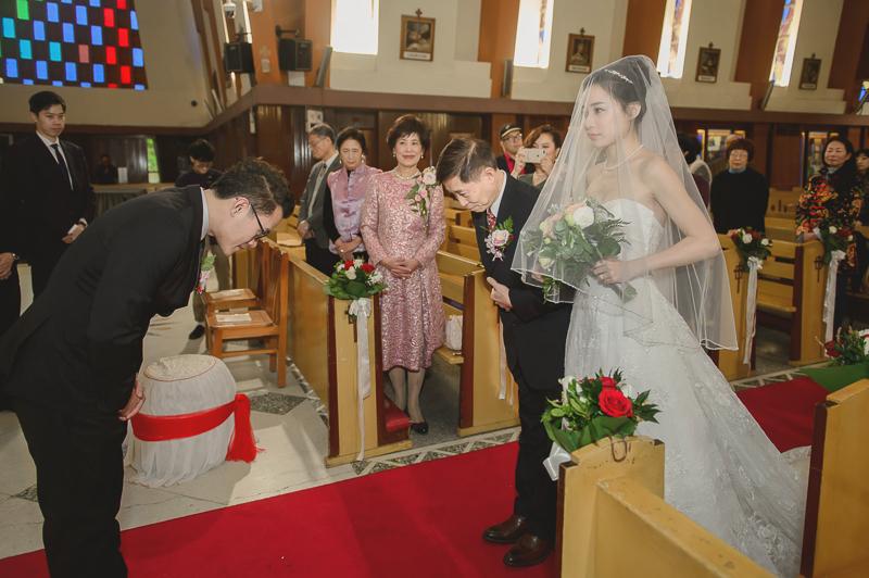 遠企婚宴,遠企婚攝,遠企飯店,婚禮主持旻珊,Jill吉兒婚紗,婚攝,婚攝推薦,新祕KIKI,樂許婚紗,遠東香格里拉,聖家堂婚禮,MSC_0053