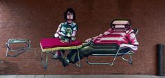HH-Graffiti 3582 (cmdpirx) Tags: hamburg germany graffiti spray can street art hiphop reclaim your city aerosol paint colour mural piece throwup bombing painting fatcap style character chari farbe spraydose crew kru artist outline wallporn train benching panel wholecar