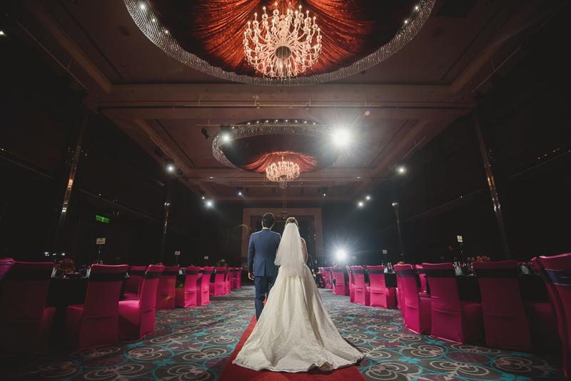 婚攝,維多麗亞戶外婚禮,維多麗亞婚宴,維多麗亞婚攝,半生不熟蘋果誌,婚攝推薦,Alba sposa,VVK婚紗,MSC_0041