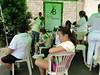 caminhada e ação social bons olhos (141 de 141) (Movimento Cidade Futura) Tags: ação social córrego bons olhos uberlândia cidade jardim