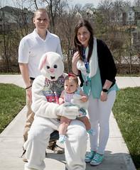 Easter-EGG-HHKY-2018 (64 of 205)